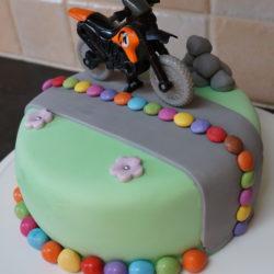 Kids Cakes Page 2 Natashas